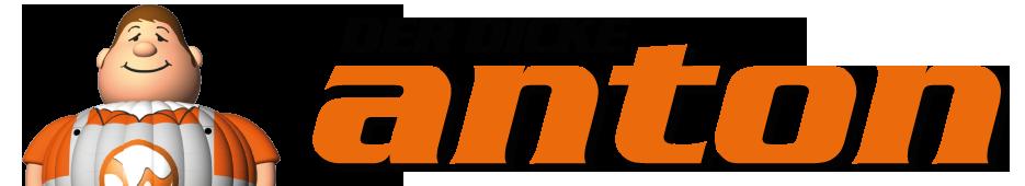 Logo generell