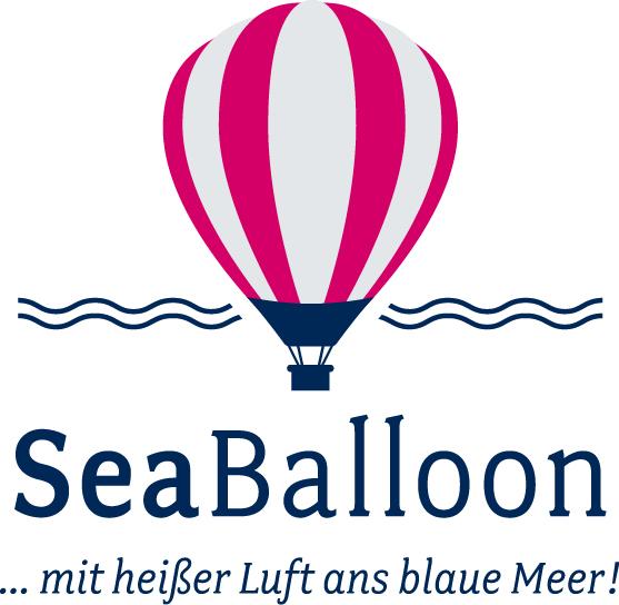 Sea Ballon
